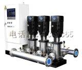 变频调速自动给水设备厂家直销价格优惠型号齐全