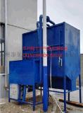 化工废水回用|化工废水处理|化工废水设备|中水回用