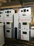kyn28-12电气立体柜