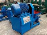 机制木炭机设备_全套机制木炭机供应