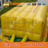 救生气垫 供应救生气垫,救生气垫,救生气垫价格