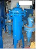 開山壓縮空氣油水分離器空壓機後處理設備