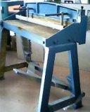 脚踏剪板机,切板机,快速操作简单切PCB板开料机