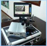 模具监视器保护器