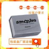 电子烟包装盒 上海 北京 汕头 高档包装礼盒厂家定做 中纤板