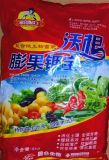 挑战王大量元素水溶肥料,高钾型膨果肥料