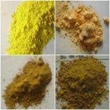 氧化铁黄(313)