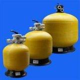 游泳池水处理设备|游泳池|过滤砂缸|循环系统|加热系统
