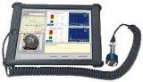 新一代振动分析仪 ipad振动分析仪 振动测试仪 便携式振动分析仪