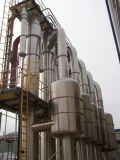 DHJM02-1000双效低温蜂蜜蒸发器