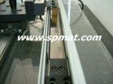 高精度线型数位磁栅尺磁力尺-平信