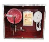 PSG系列.室內.滅火器.泡沫消火栓箱-河南強盾消防供應中