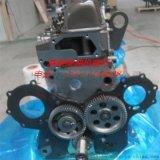 玉柴4110发动机配件、YC4E140-20维修改装用凸机