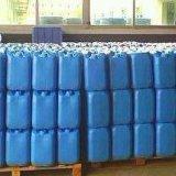 交联剂TAIC 适用于多种热塑塑料的交联和改性