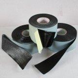 迈强牌760聚丙烯防腐胶带,管道防腐胶带价格。