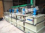 伊爽YS-3250 -B电镀酸洗废水处理一体机