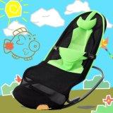婴儿宝宝摇摇椅躺椅安抚椅新生儿摇篮小孩平衡椅哄宝哄睡哄娃神器