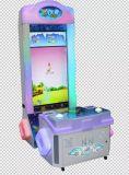 2016新款小天使超大屏儿童游艺亲子双人游戏机