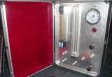 呼吸自救器 现货供应 质量保障