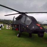 军事展模型出租 战狼飞机模型 军事展模型租赁