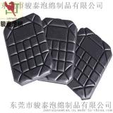 供应EVA研磨异性成型产品EVA冷热压制品