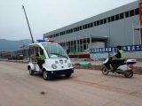 重庆金森林KRD-X4电动车