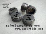 来图定制 专业生产加工硬质合金异型产品