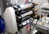 实验室小型精密三辊压延机