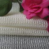 PVC發泡網狀防滑 (條形密麻布)(用於雪尼爾地毯防滑底布)