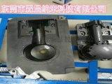 纳米涂层XR-DLC汽车压铸模具专用涂层