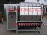 【供应产品液压羊打毛机】xy-100羊刨毛机价格|厂家|哪里好