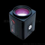 日本SPACECOM镜头 HD1166RDC高清电动变倍镜头11-66mm