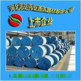 河北志达伟业  7*1.2-5.4 镀锌钢绞线 型号齐全  大量现货  欢迎咨询