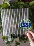 定陶阳光板温室大棚,定陶阳光板供应价格