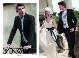 上海法派特高级定制新品休闲外套西装婚礼正装西服韩版潮