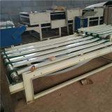 天津/FS保温建筑模板设备/质量轻保温效果好/设备保温/厂家直销i