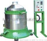 烘干机/烘干机厂家/热风烘干机