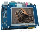 ARM9学习板S3C2440嵌入式ARM板TQ2440开发板+3.5寸屏套装