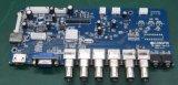 ZH-MD60小尺寸监控板卡