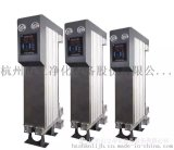 模块式干燥机,无热再生吸干机,再生模块式干燥机
