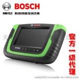 博世Bosch 金德汽车电脑诊断仪KT660 现货