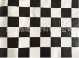 翰隆迷彩PVC膜、迷彩PVC夹网