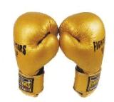 飛特氏拳套 MMA手套 比賽專用拳套