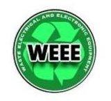 德国WEEE注册流程/WEEE注意事项/WEEE费用