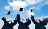 上海成人高考考前輔導班哪個學校上的好?——華文進修學院