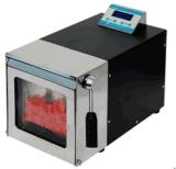 供应拍打式无菌均质器 JYD-400