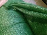 黑色绿色遮阳网工程盖土扬尘治理防尘网