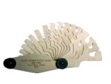 日本FUJITOOL富士梯形螺纹规30-720