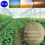 氨基酸螯合有机钙 氨基酸水溶性肥料