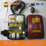 HYZ-2正压氧气呼吸器,HYZ-2正压氧气呼吸器价格,HYZ-2正压氧气呼吸器厂家